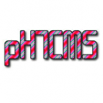 ph7 CMS